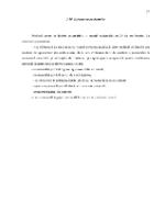 xfs 150x250 s100 page0014 0 Ingrijirea pacientului cu sindrom mediastinal