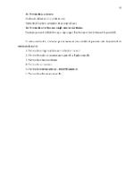 xfs 150x250 s100 page0015 0 Ingrijirea pacientului cu sindrom mediastinal