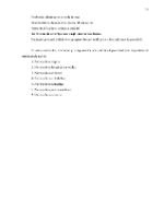xfs 150x250 s100 page0024 0 Ingrijirea pacientului cu sindrom mediastinal