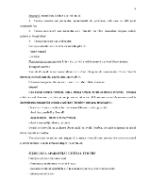 xfs 150x250 s100 page0002 2 Ingrijirea pacientei cu disgravidie precoce