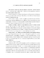 xfs 150x250 s100 page0002 4 Ingrijirea pacientei cu disgravidie precoce