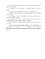 xfs 150x250 s100 page0002 8 Ingrijirea pacientei cu disgravidie precoce