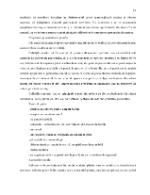 xfs 150x250 s100 page0003 2 Ingrijirea pacientei cu disgravidie precoce