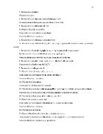 xfs 150x250 s100 page0003 4 Ingrijirea pacientei cu disgravidie precoce
