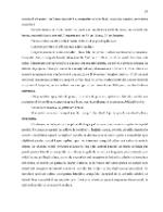 xfs 150x250 s100 page0004 2 Ingrijirea pacientei cu disgravidie precoce