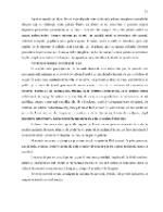xfs 150x250 s100 page0005 2 Ingrijirea pacientei cu disgravidie precoce