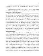 xfs 150x250 s100 page0006 2 Ingrijirea pacientei cu disgravidie precoce