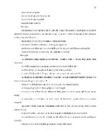 xfs 150x250 s100 page0008 2 Ingrijirea pacientei cu disgravidie precoce
