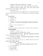 xfs 150x250 s100 page0009 0 Ingrijirea pacientei cu disgravidie precoce