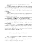 xfs 150x250 s100 page0009 2 Ingrijirea pacientei cu disgravidie precoce