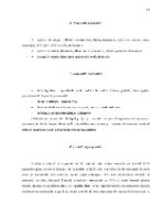 xfs 150x250 s100 page0010 0 Ingrijirea pacientei cu disgravidie precoce