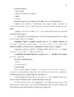 xfs 150x250 s100 page0010 2 Ingrijirea pacientei cu disgravidie precoce