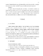 xfs 150x250 s100 page0011 0 Ingrijirea pacientei cu disgravidie precoce