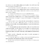 xfs 150x250 s100 page0012 2 Ingrijirea pacientei cu disgravidie precoce