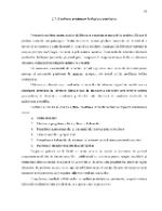 xfs 150x250 s100 page0014 0 Ingrijirea pacientei cu disgravidie precoce
