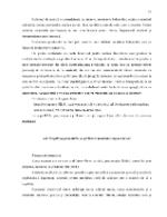 xfs 150x250 s100 page0015 0 Ingrijirea pacientei cu disgravidie precoce