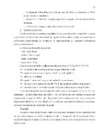 xfs 150x250 s100 page0017 0 Ingrijirea pacientei cu disgravidie precoce