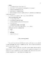 xfs 150x250 s100 page0021 0 Ingrijirea pacientei cu disgravidie precoce