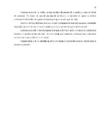 xfs 150x250 s100 page0022 0 Ingrijirea pacientei cu disgravidie precoce