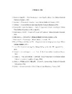 xfs 150x250 s100 page0001 12 Ingrijirea pacientului cu psoriazis