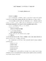 xfs 150x250 s100 page0001 4 Ingrijirea pacientului cu psoriazis
