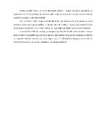 xfs 150x250 s100 page0002 2 Ingrijirea pacientului cu psoriazis