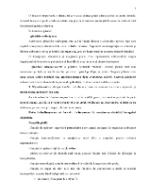 xfs 150x250 s100 page0002 4 Ingrijirea pacientului cu psoriazis