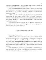 xfs 150x250 s100 page0002 6 Ingrijirea pacientului cu psoriazis