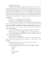 xfs 150x250 s100 page0003 2 Ingrijirea pacientului cu psoriazis