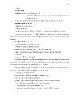 xfs 150x250 s100 page0004 0 Ingrijirea pacientului cu psoriazis