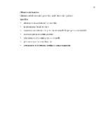 xfs 150x250 s100 page0004 4 Ingrijirea pacientului cu psoriazis