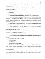 xfs 150x250 s100 page0005 0 Ingrijirea pacientului cu psoriazis