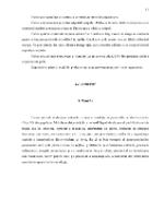 xfs 150x250 s100 page0006 0 Ingrijirea pacientului cu psoriazis