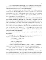 xfs 150x250 s100 page0007 2 Ingrijirea pacientului cu psoriazis