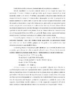 xfs 150x250 s100 page0008 2 Ingrijirea pacientului cu psoriazis
