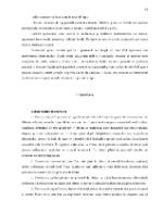xfs 150x250 s100 page0009 0 Ingrijirea pacientului cu psoriazis