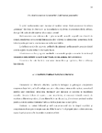 xfs 150x250 s100 page0010 2 Ingrijirea pacientului cu psoriazis