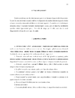 xfs 150x250 s100 page0013 0 Ingrijirea pacientului cu psoriazis