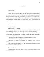 xfs 150x250 s100 page0015 0 Ingrijirea pacientului cu psoriazis