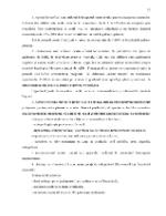 xfs 150x250 s100 page0016 0 Ingrijirea pacientului cu psoriazis