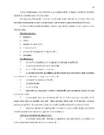 xfs 150x250 s100 page0016 2 Ingrijirea pacientului cu psoriazis