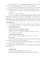 xfs 150x250 s100 page0017 0 Ingrijirea pacientului cu psoriazis