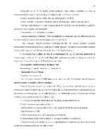 xfs 150x250 s100 page0018 0 Ingrijirea pacientului cu psoriazis