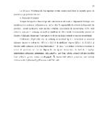 xfs 150x250 s100 page0019 0 Ingrijirea pacientului cu psoriazis