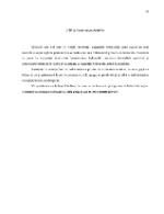 xfs 150x250 s100 page0019 2 Ingrijirea pacientului cu psoriazis