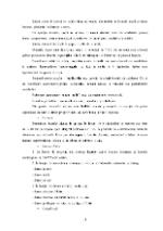 xfs 150x250 s100 page0012 0 Ingrijirea pacientului cu hepatita virala