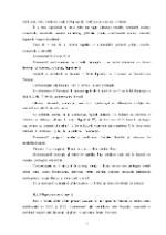 xfs 150x250 s100 page0018 0 Ingrijirea pacientului cu hepatita virala
