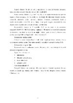 xfs 150x250 s100 page0039 0 Ingrijirea pacientului cu hepatita virala