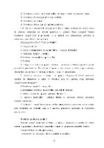 xfs 150x250 s100 page0041 0 Ingrijirea pacientului cu hepatita virala