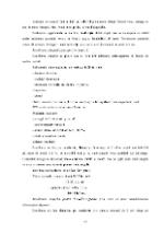 xfs 150x250 s100 page0044 0 Ingrijirea pacientului cu hepatita virala